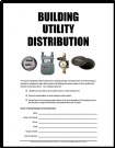 Utility Distribution Analysis